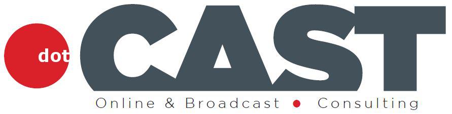 logo.cast.dot