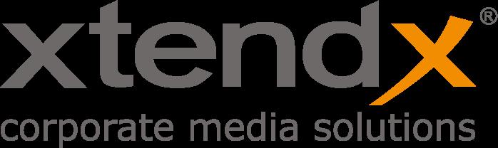xtendx-Logo